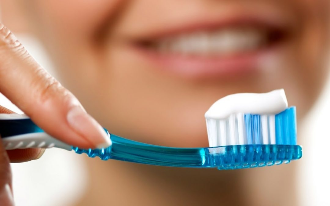 Philippines oral care market boosted by growing awareness of oral hygiene