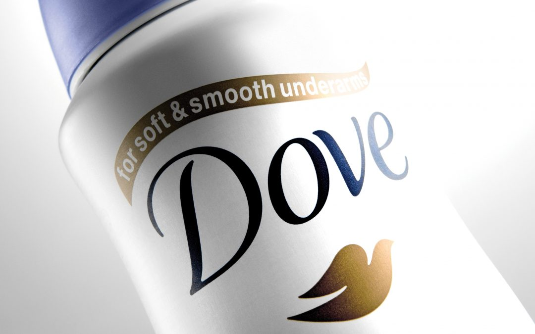 Hindustan Unilever to return Rs21.9 billion to shareholders due to 'lack of investment options'