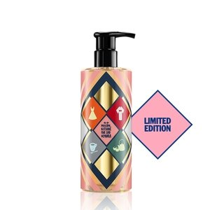 Shu Uemura  – Oil Shampoo Gentle Radiance Cleanser Maison Kiitsune X