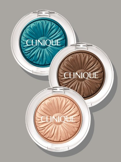 Clinique – Lid Pop