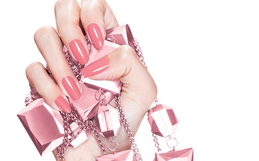 Nail care will drive Brazil's cosmetics market to value of US$6.4 billion by 2019
