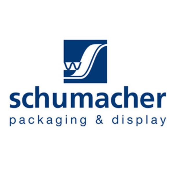 Schumacher Packaging broadens manufacturing scope with property acquisition in the Netherlands