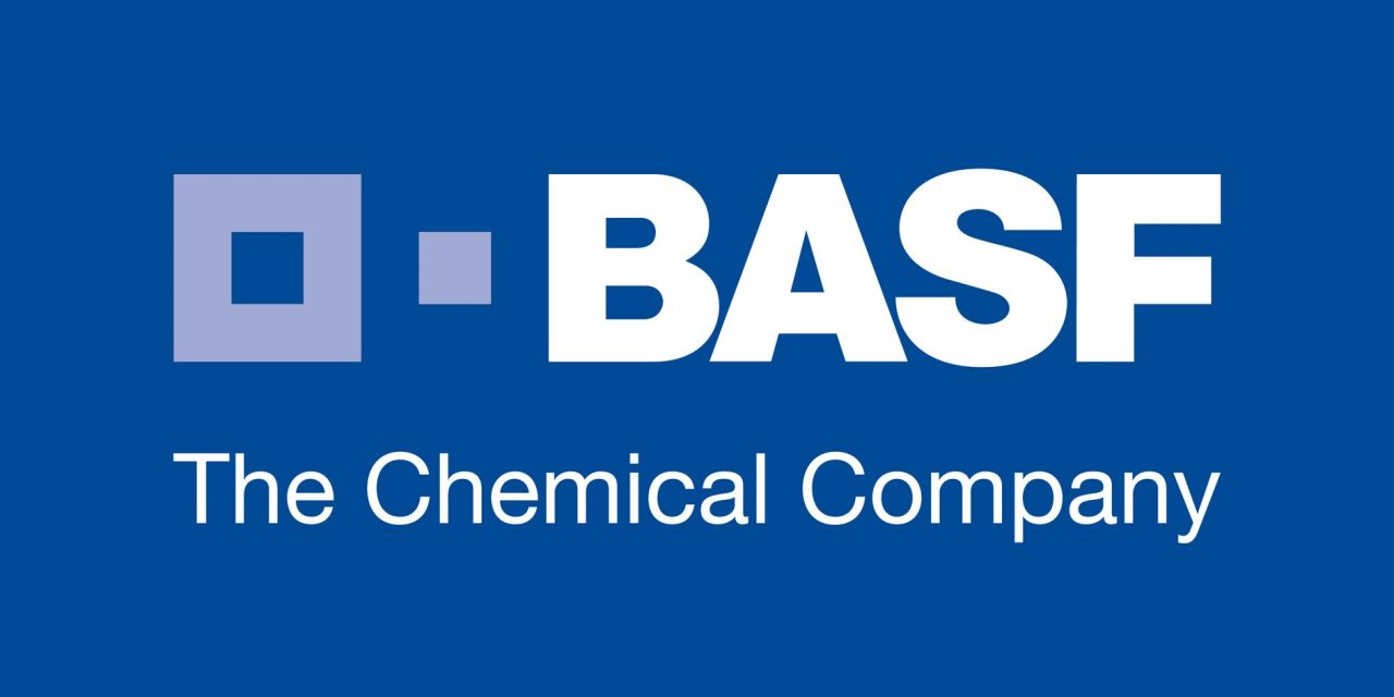 BASF UK and Ireland appoints new operations head
