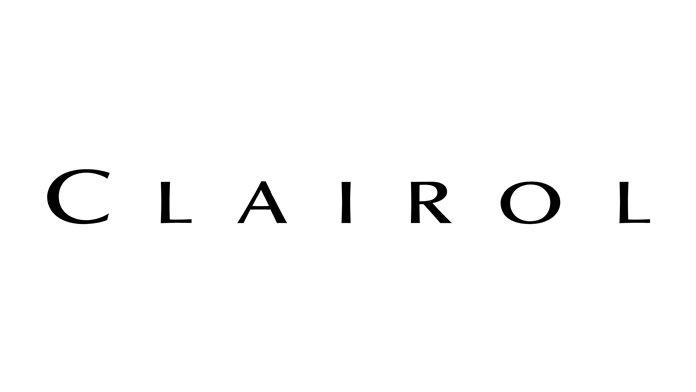 CLAIROL  – Company Profile