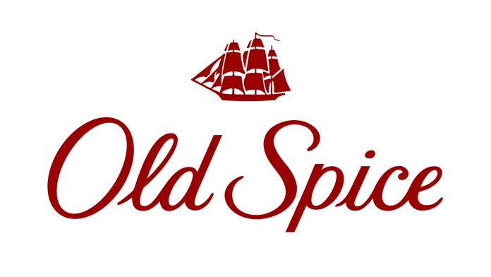 OLD SPICE – Company Profile