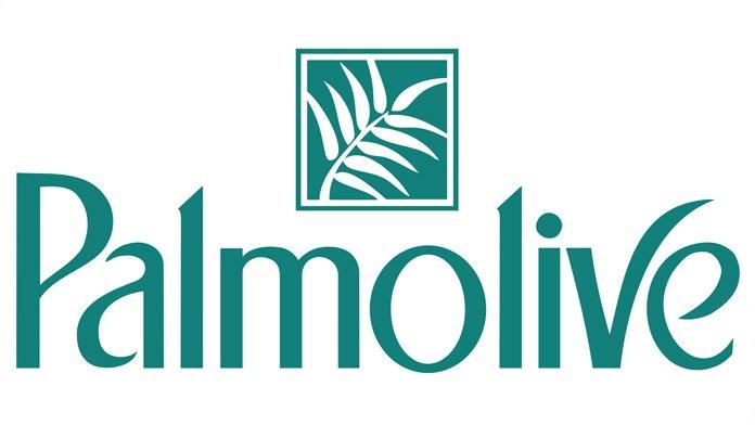 PALMOLIVE – Company Profile