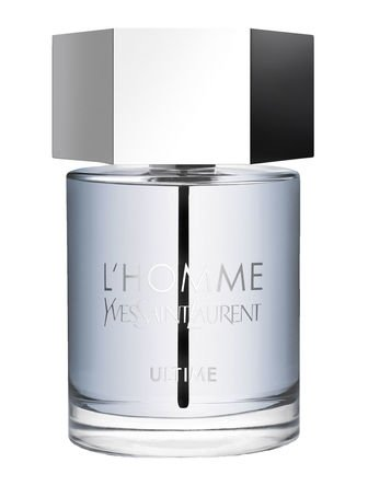 Yves Saint Laurent  – L'Homme Ultimate