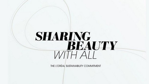 L'Oréal sustainability program makes important progress in 2015