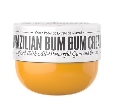SOL DE JANEIRO- Brazilian Bum-Bum Cream