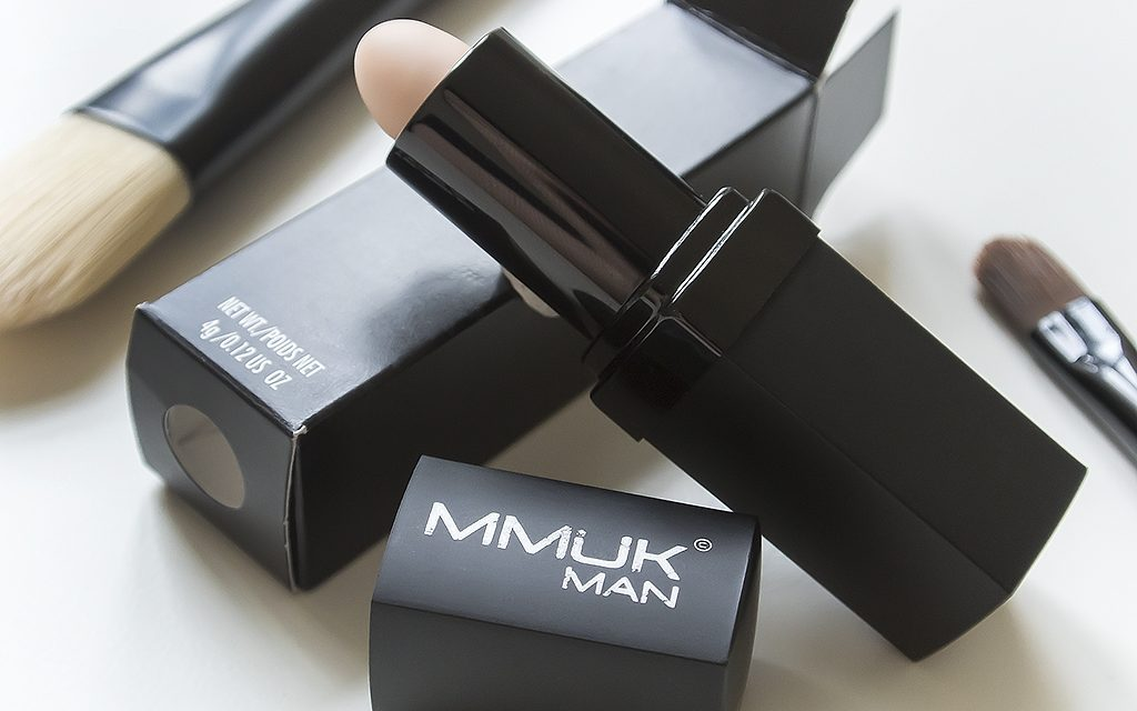 Male beauty brand MMUK gains momentum as awareness grows