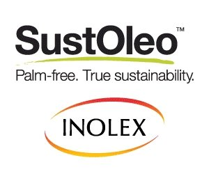 INOLEX – SustOleo™ A direct solution for exiting the palm industry – trending at … in-cosmetics 2016