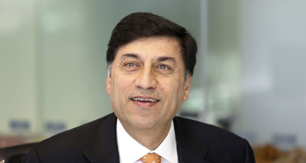 Reckitt Benckiser CEO pay soars following share price rise