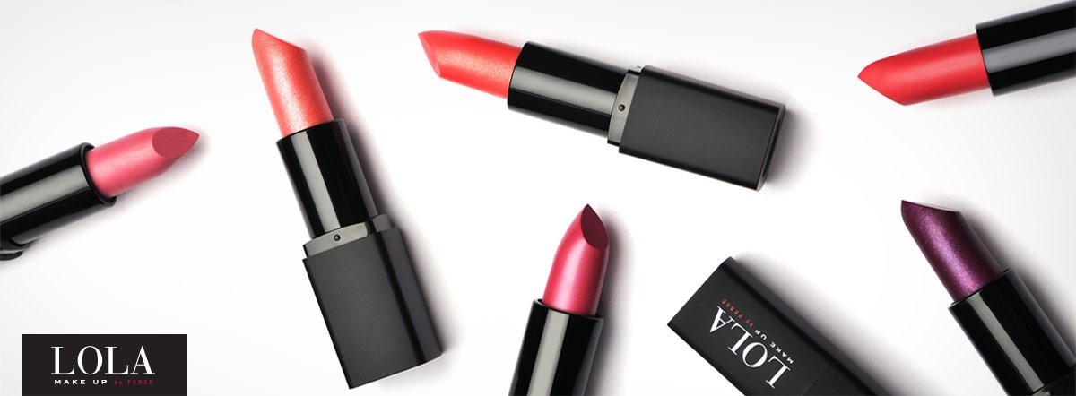 AEPEC acquires M&S make-up brand Lola Cosmetics