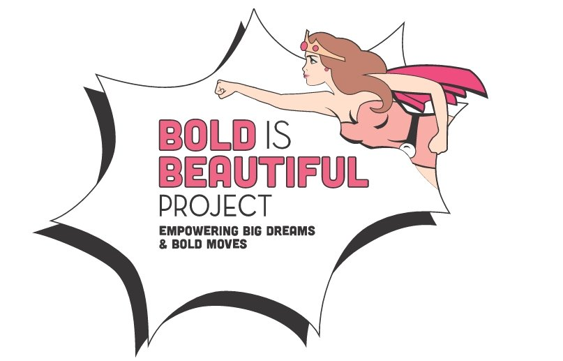 Benefit Cosmetics to donate UAE brow waxing profits to The Dubai Foundation for Women and Children