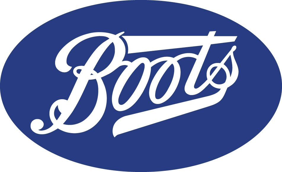 Boots increases sales over profitable Christmas period