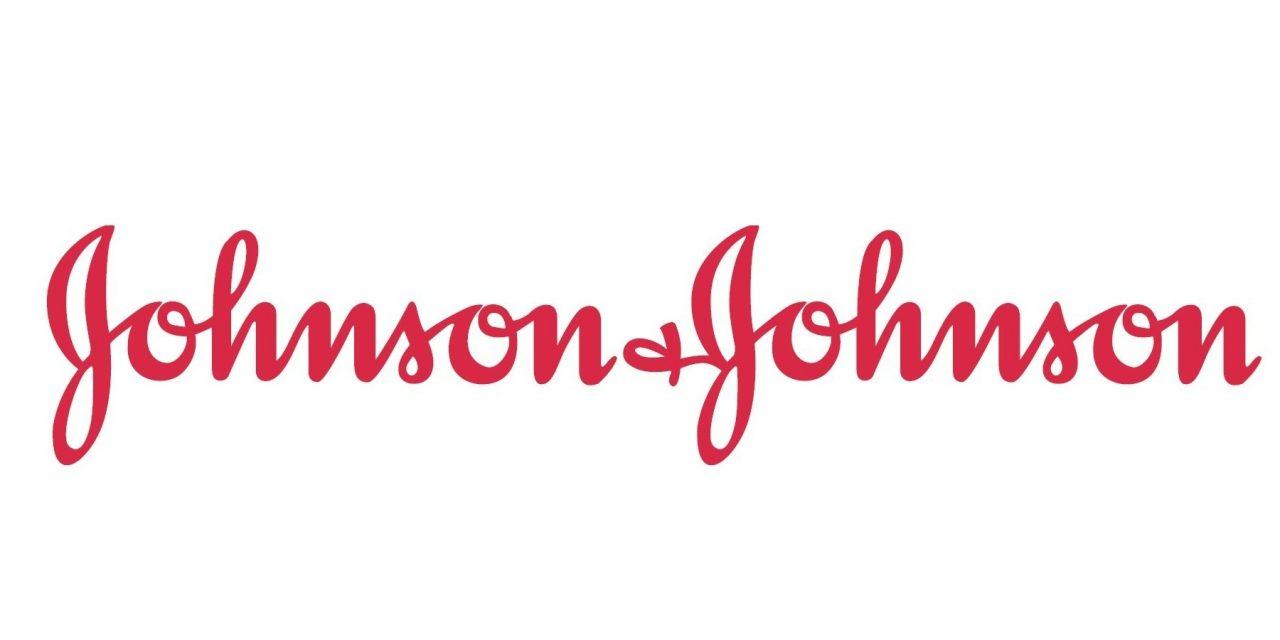 Johnson & Johnson to acquire dermocosmetics business NeoStrata