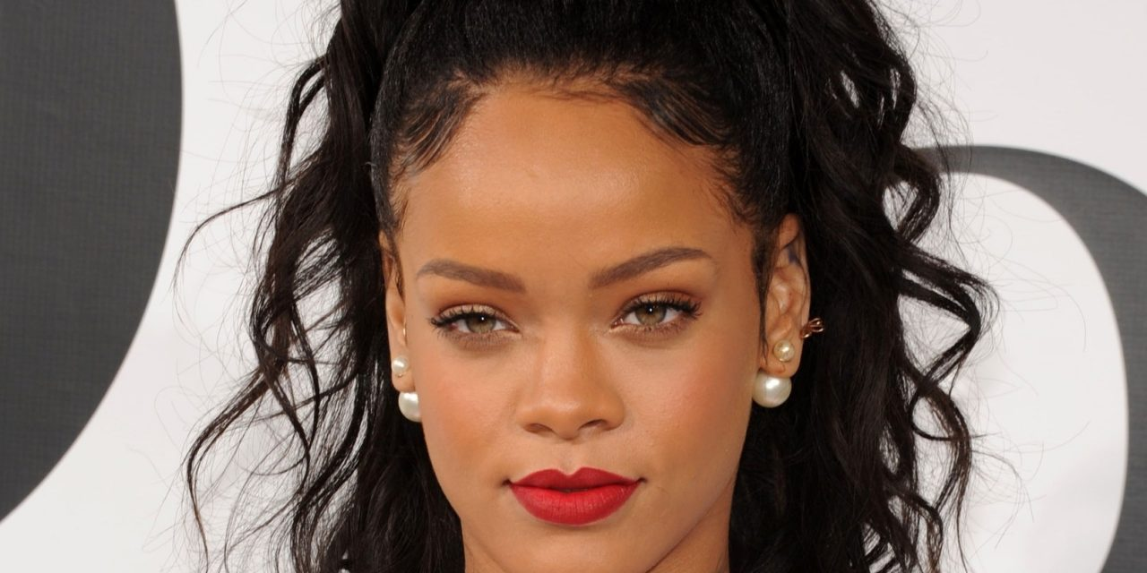 LVMH joins forces with Rihanna for new make-up brand amidst revenue rise