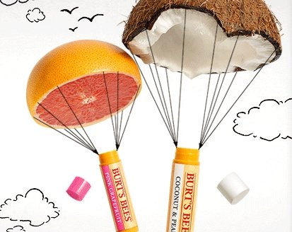 From Walmart to boutique: Burt's Bees positions itself as premium brand overseas