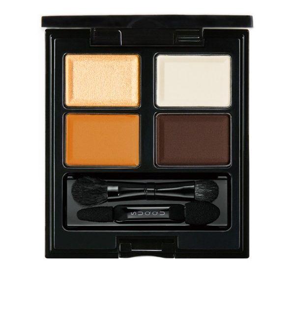 SUQQU  – Blend Colour Eyeshadow