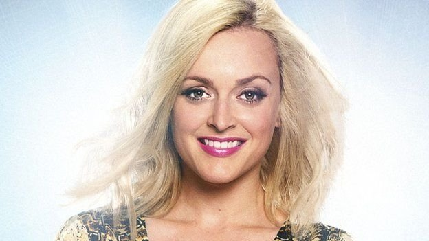 Benefit teams up with Endemol to create YouTube channel starring Fearne Cotton