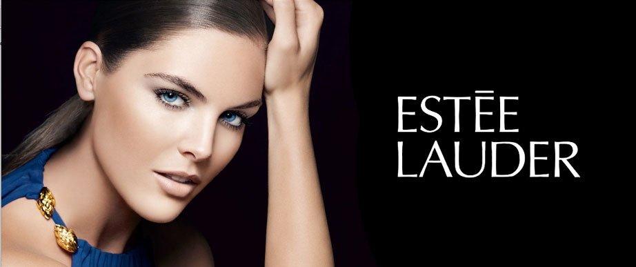 Estée Lauder details restructuring costs