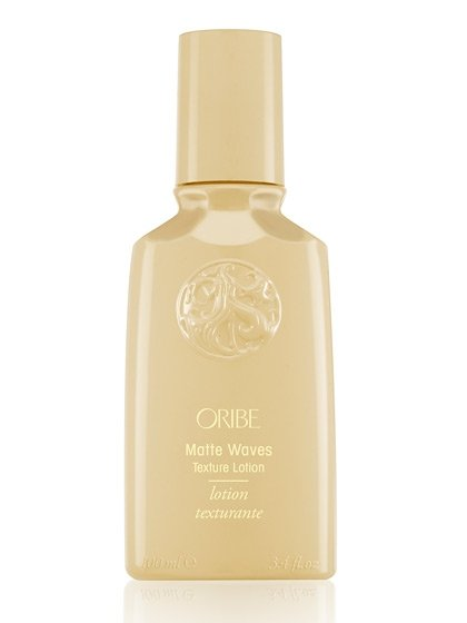 ORIBE – Matte Waves Texture Lotion