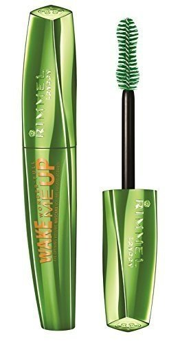 RIMMEL – Wake Me Up Mascara
