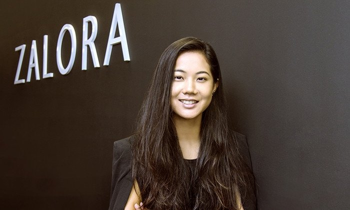 Sephora appoints new head of digital for Australia and New Zealand