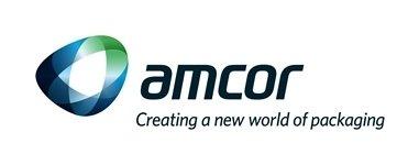Amcor acquires Plastic Moulders for US$30 million