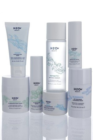 H2O Plus –  Beauty
