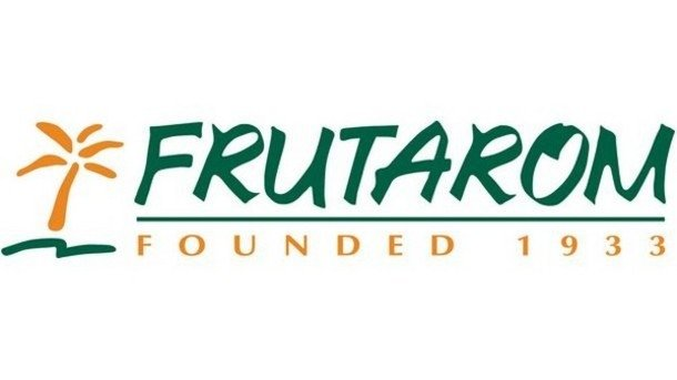 Acquisitions help boost Frutarom Q1 sales growth