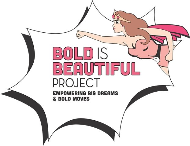 Benefit launches Bold is Beautiful campaign in the UAE
