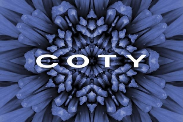 Coty reports a loss in third quarter results