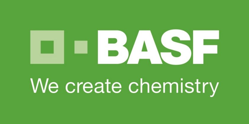 BASF chief: We will continue to refine our portfolio in 2016