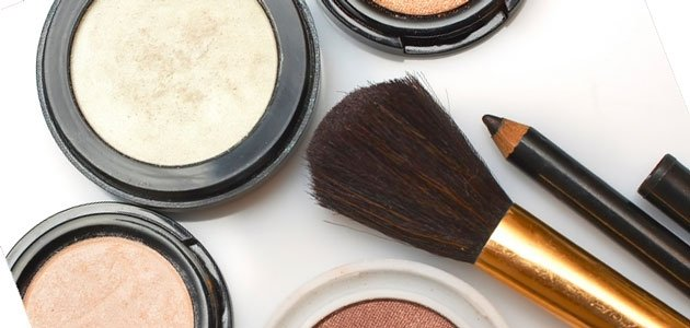 Health Canada issues cosmetics product safety notice
