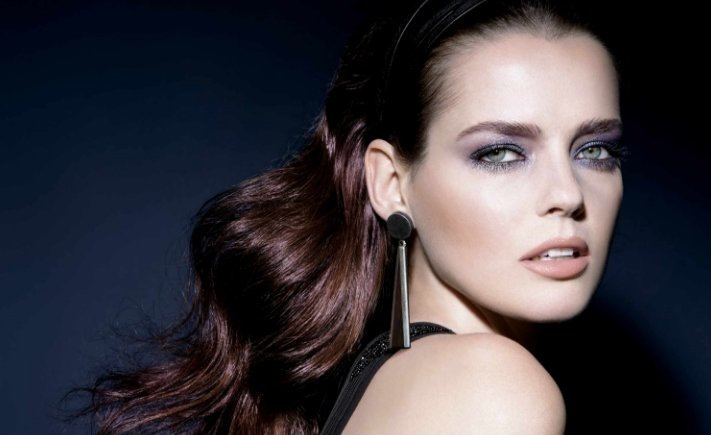 Shiseido snaps up Laura Mercier; buys Gurwitch Products from Alticor
