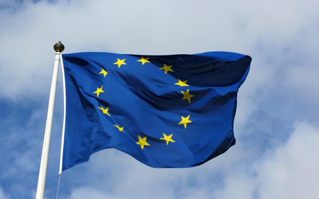 EU legislation overwhelming for small businesses