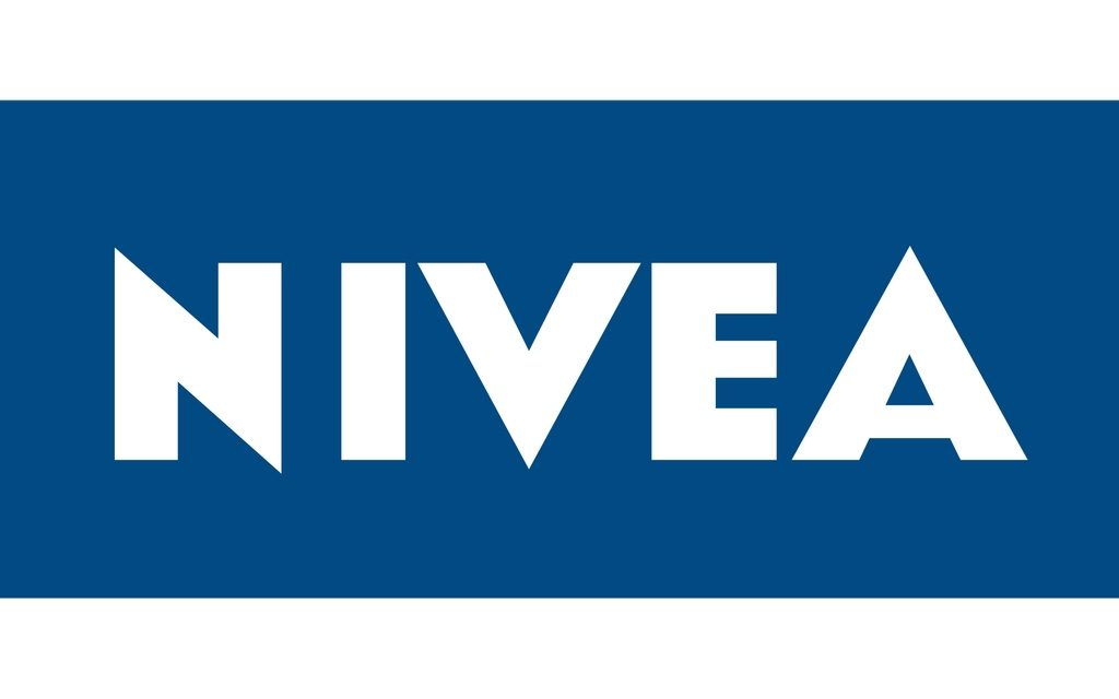 Beiersdorf launches Nivea marketing push in Paris