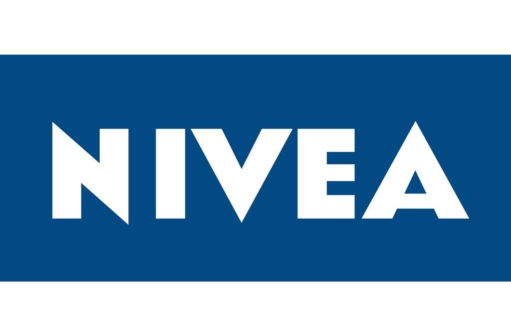 Beiersdorf launches Nivea marketing push in Paris