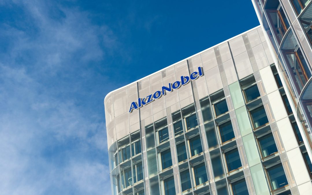 AkzoNobel: We will continue to invest in UK post-Brexit