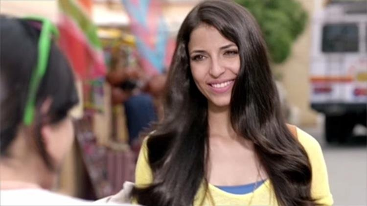 Unilever to update 'sexist' advertising campaign strategy