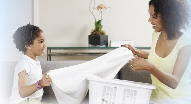 Henkel takes No 2 spot in US laundry care with Sun Products Corp acquisition