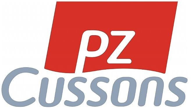 PZ Cussons appoints new Non-Executive Chair