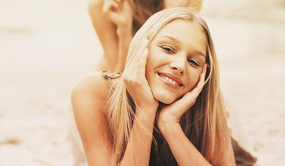 Handmade organic cosmetics line ZSkinCosmetics hits the big time on Amazon