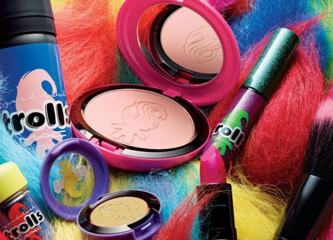 From the mouths of babes: beauty's teen wallet share reaches highest level in 10 years