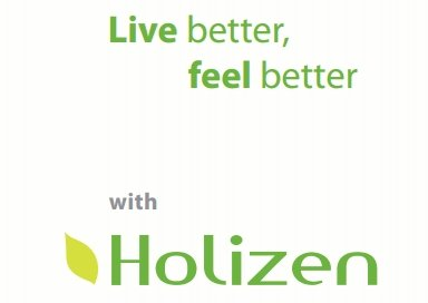 GrowPros acquires Laboratories Holizen to form new cosmetics arm