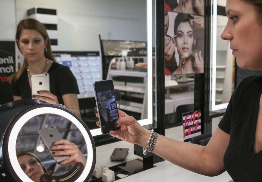 Sephora CEO tells Canadian retails: digital is the way forward