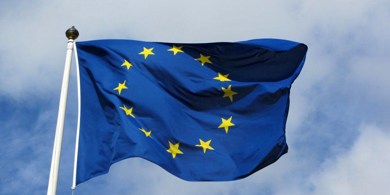 European Commission establishes scientific criteria for EDCs