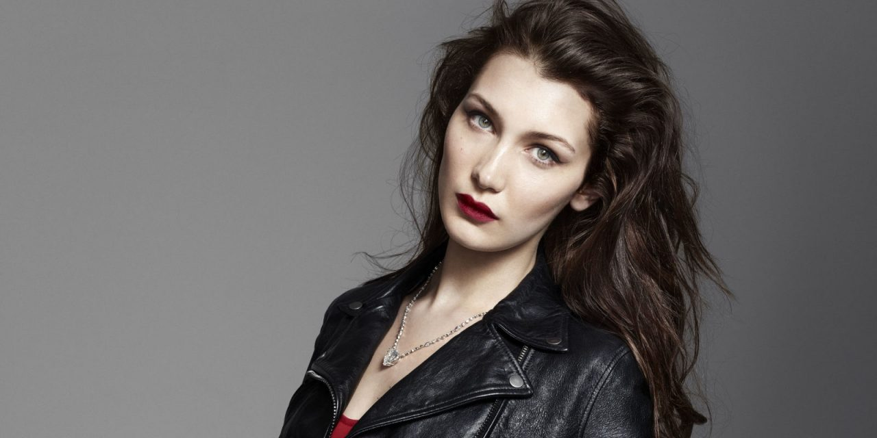 Dior announces Bella Hadid appointment through power of Instagram