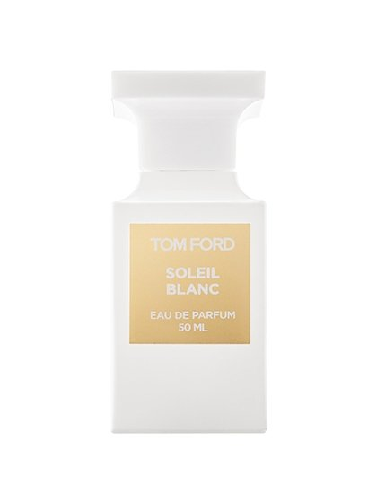 Tom Ford – Soleil Blanc Eau de Parfum